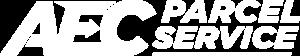 AEC Parcel Service