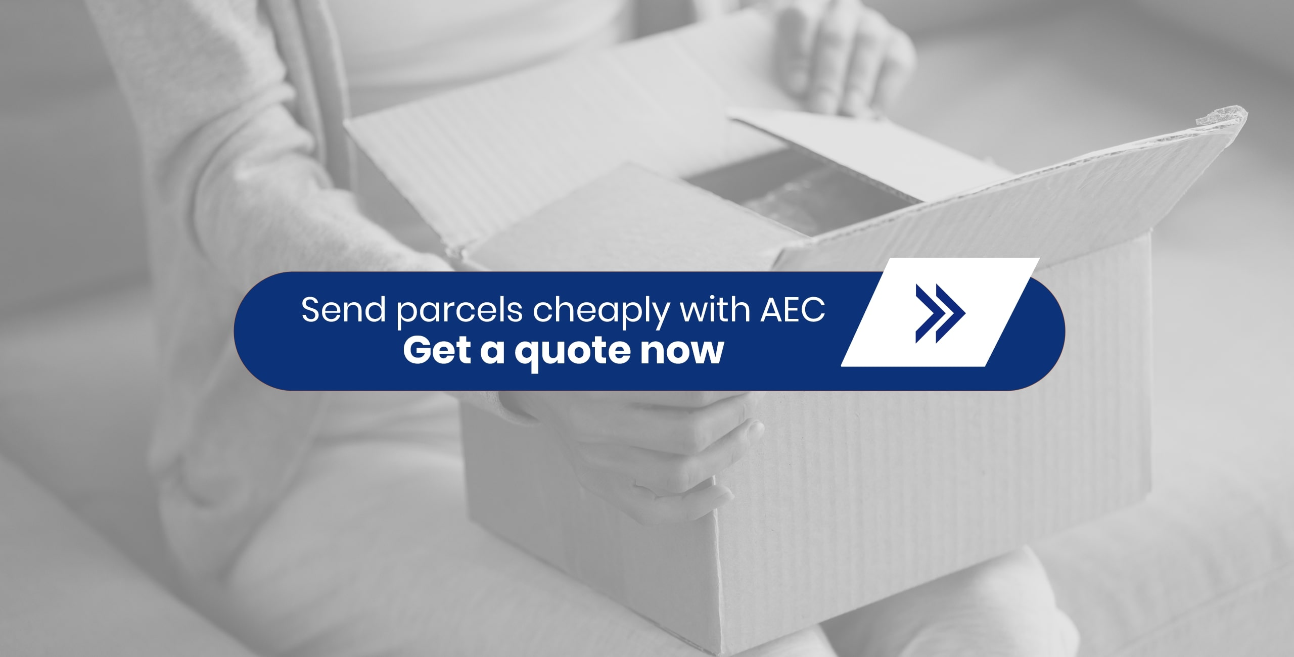 Get shipping price quote